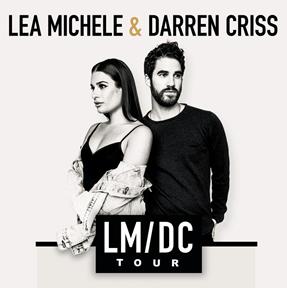 LMDC TOUR